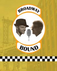 Broadway Bound in Cleveland