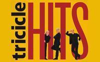 Tricicle. Hits in Spain