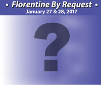 Florentine By Request in Milwaukee, WI