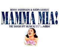 Mamma Mia! in Rockland / Westchester
