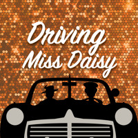DRIVING MISS DAISY in Raleigh