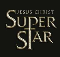 Jesus Christ Superstar in Ireland