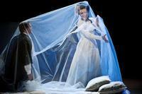 Madama Butterfly in Norway
