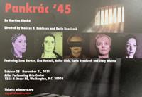 Pankrac '45 in Washington, DC