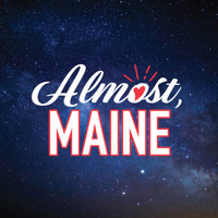 Almost, Maine in Central Pennsylvania