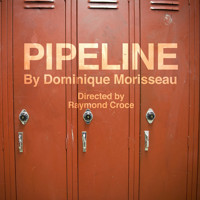 Pipeline by Dominique Morisseau in New Jersey