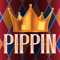 Pippin in Minneapolis / St. Paul