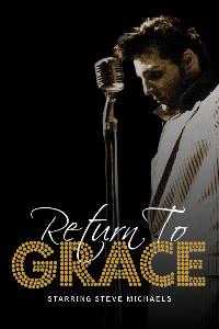 Return To Grace in Toronto