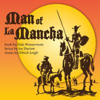 Man of La Mancha in Connecticut
