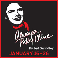 Always...Patsy Cline in New Hampshire