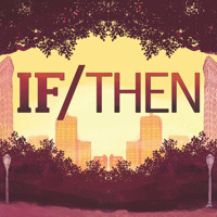 If/Then in Australia - Sydney