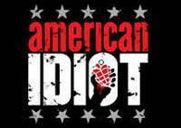American Idiot in San Antonio