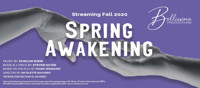 Spring Awakening in Buffalo