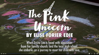 The Pink Unicorn in Central Virginia