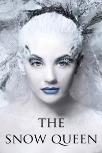 THE SNOW QUEEN in Atlanta