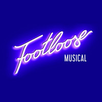 Footloose, the Musical! presented by Upper Darby High School in Philadelphia