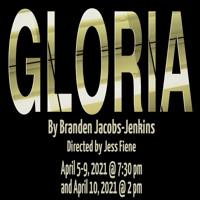 Gloria in Austin