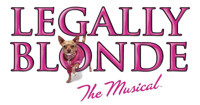 Legally Blonde: The Musical in Tulsa