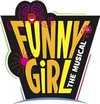 Funny Girl in Mesa