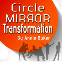 Circle Mirror Transformation in San Diego