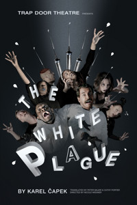 The White Plague in Chicago