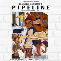 PIPELINE in Baltimore