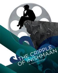 The Cripple of Inishmaan in Toronto