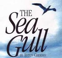 The Seagull in Broadway