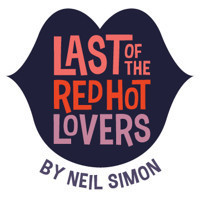 Last of the Red Hot Lovers in Boston
