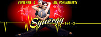 Synergy in South Africa