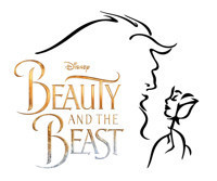 Disney's Beauty and the Beast in Tulsa