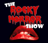 Richard O'Brien's Rocky Horror Show - Live On Stage in Denver