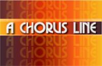 A Chorus Line in Hawaii