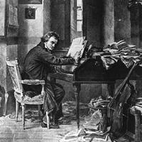 Beethoven & Beyond The Piano Concertos in Australia - Melbourne