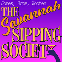The Savannah Sipping Society in Austin