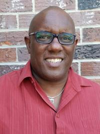 Eddie Clark in South Carolina