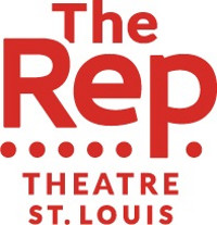 The Rep?s 24th Annual WiseWrite Young Playwrights Festival  in St. Louis