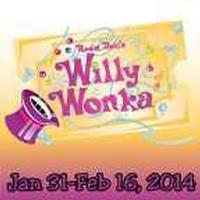 Now Playing Onstage in Thousand Oaks - Week of 1/26/2014