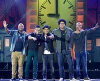 Grupo Bom Gosto in Brazil