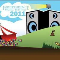 Indiependence Music & Arts Festival in Ireland