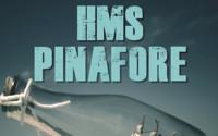 HMS Pinafore in South Carolina
