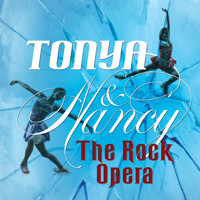 Tonya & Nancy: The Rock Opera in Ft. Myers/Naples