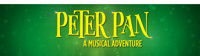 Peter Pan A Musical Adventure in Broadway