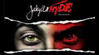 Jekyll & Hyde: the Musical (B'Way) in Indianapolis