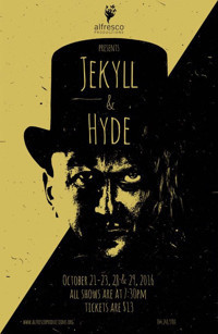 Jekyll and Hyde in Chicago