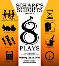 Scharf's Schorts in Baltimore