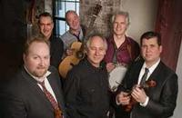 Now Playing Onstage in Maine - Week of 3/23/2014