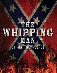 The Whipping Man in Memphis