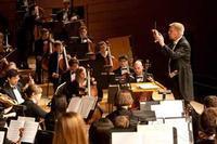 Beethoven's Ninth in Kansas City