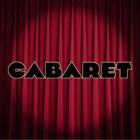 Cabaret in Des Moines